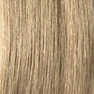 画像2: Great hair extension 【sc-13】