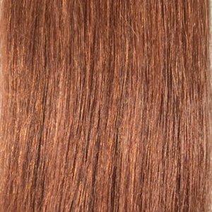 画像2: Great hair extension 【sc-20】