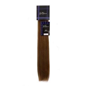 画像1: Great hair extension 【sc-11】