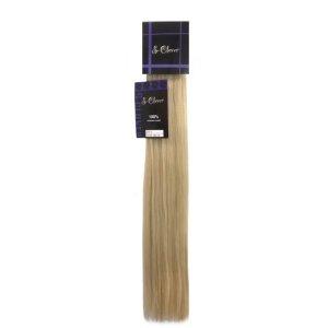画像1: Great hair extension 【sc-13】